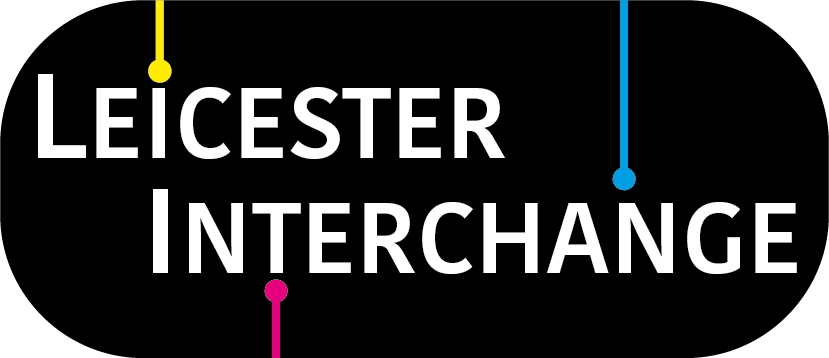 Leicester Interchange
