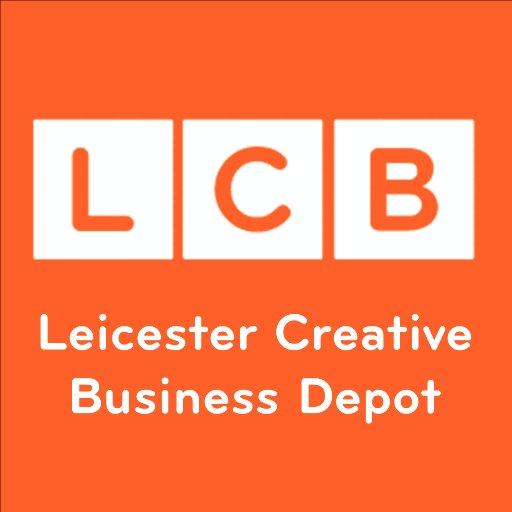 lcb logo.jpg