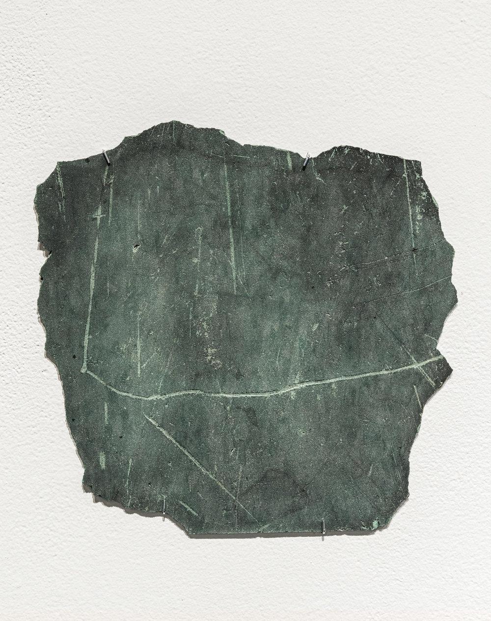 Tile2.jpg