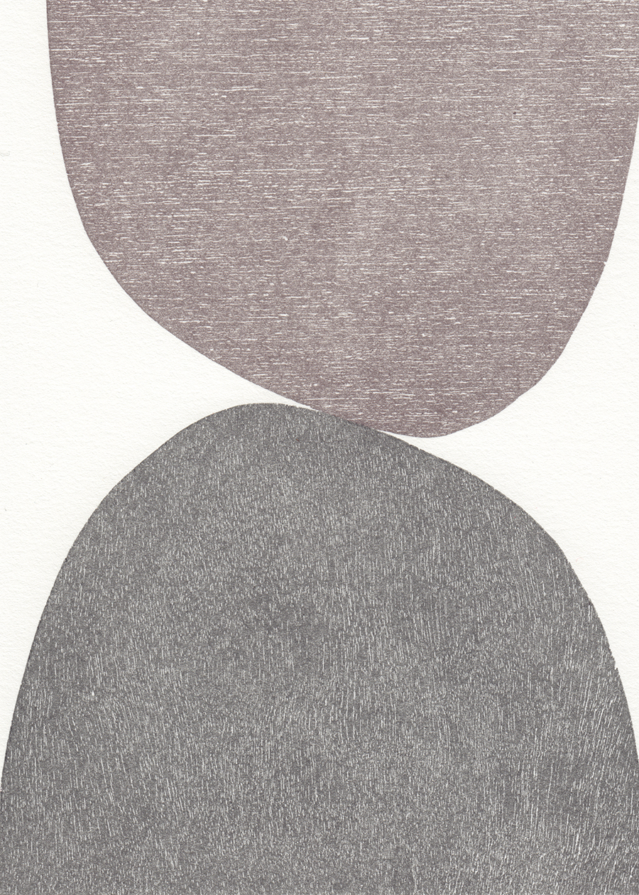 print for the Designing Women portfolio