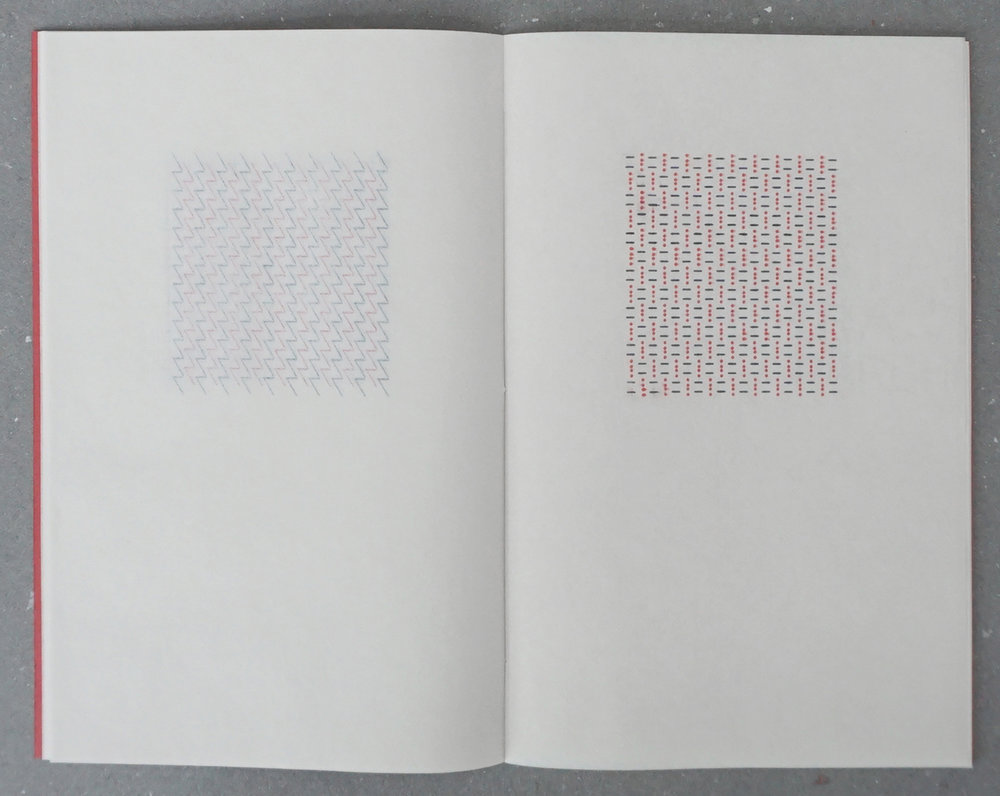 Typewriter_5.jpg