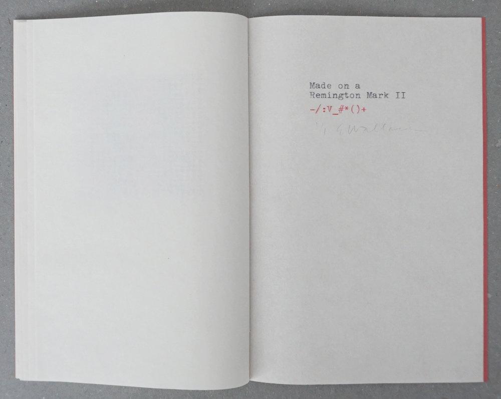 Typewriter_12.jpg