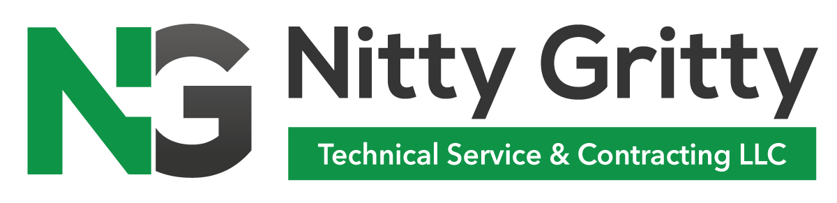 Nitty Gritty - Dubai, UAE | Dubai's Best Maintenance