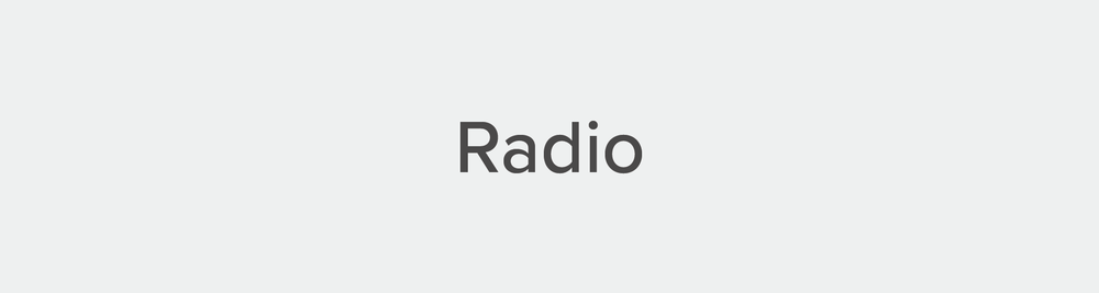 /what-we-do/radio-buying