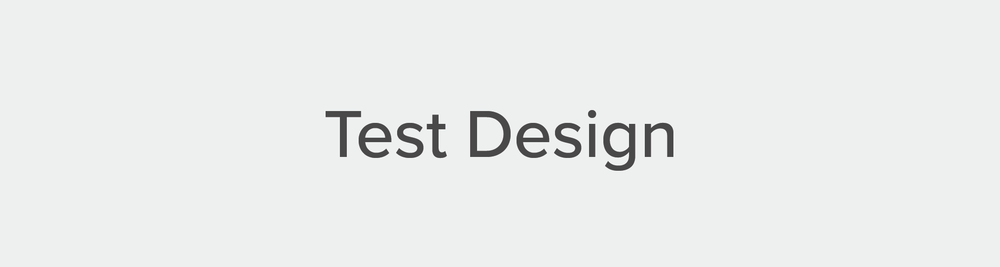 /what-we-do-test/design-strategy