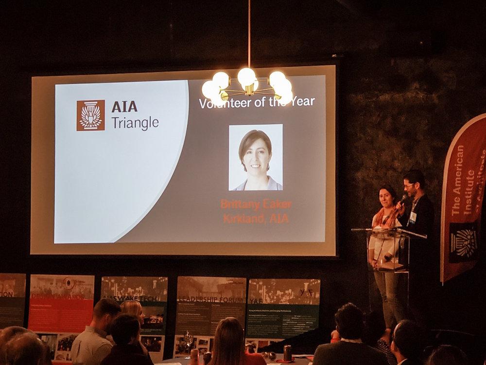 2018_AIAT-Volunteer Award01.jpg