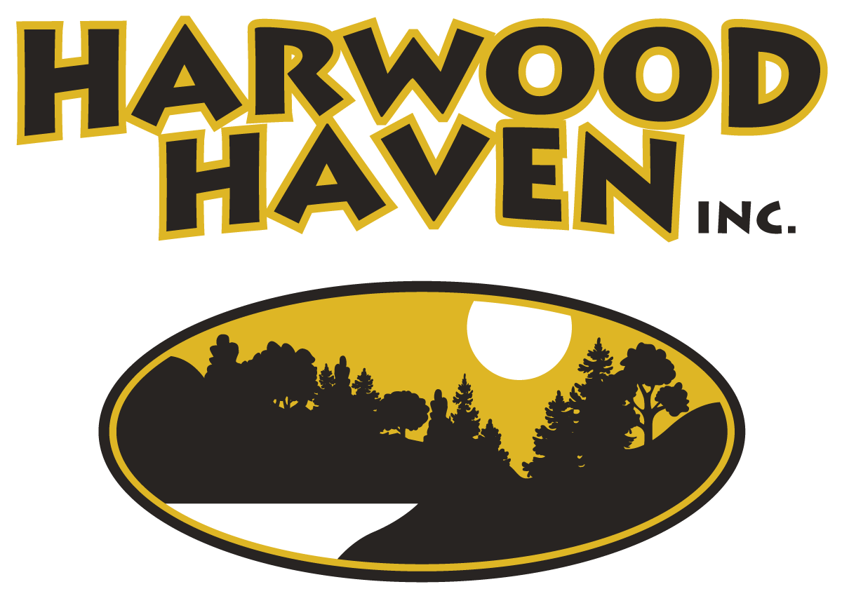Harwood Haven