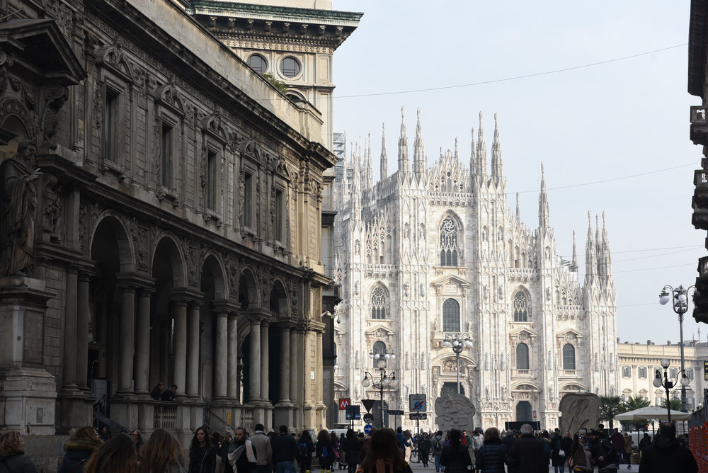 Milan Italy-13.jpg