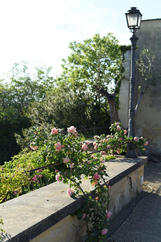 florence italy photographer-5.jpg
