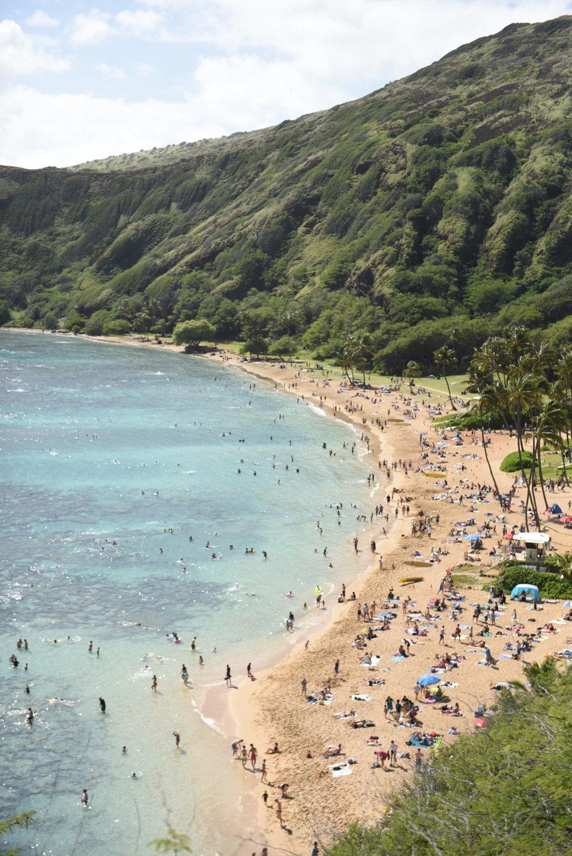 Hawaii2018-766.jpg