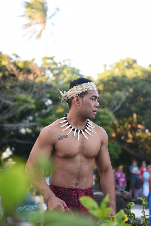 Hawaii2018-1287.jpg
