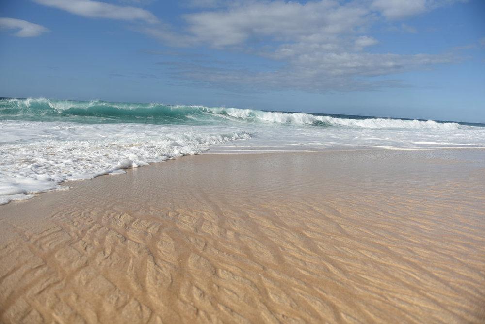 Hawaii2018-1533.jpg