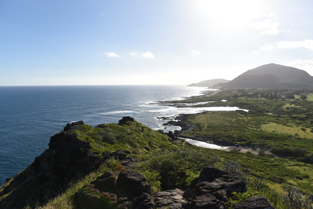 Hawaii2018-2090.jpg