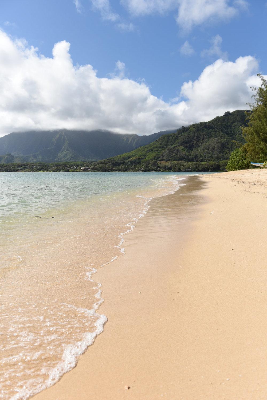 Hawaii2018-2326.jpg