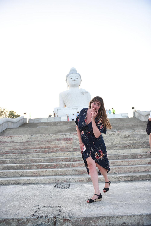 Thailand2018-93.jpg