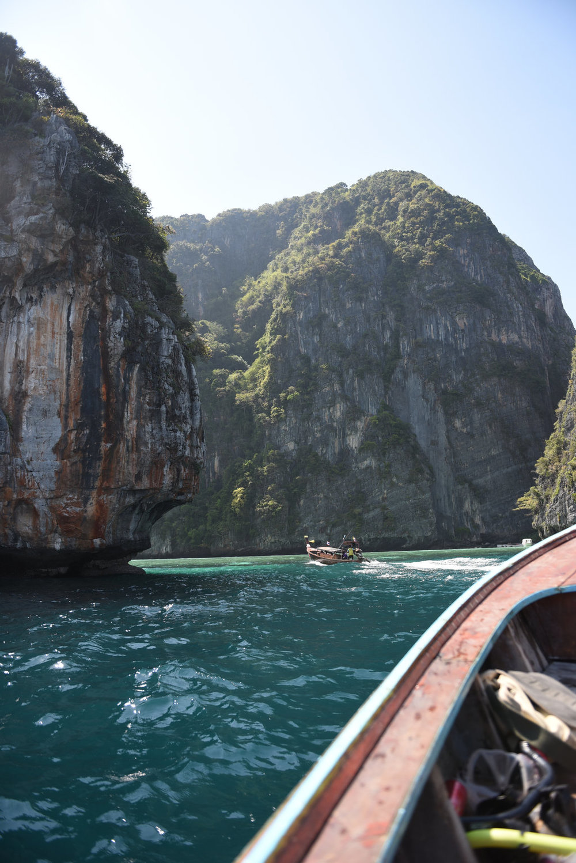 Thailand2018-687.jpg