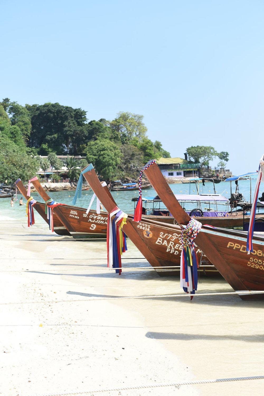 Thailand2018-764.jpg