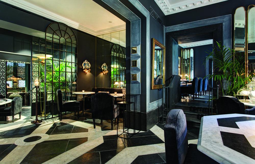 1400x900_lobby_restaurant_thefranklin.jpg