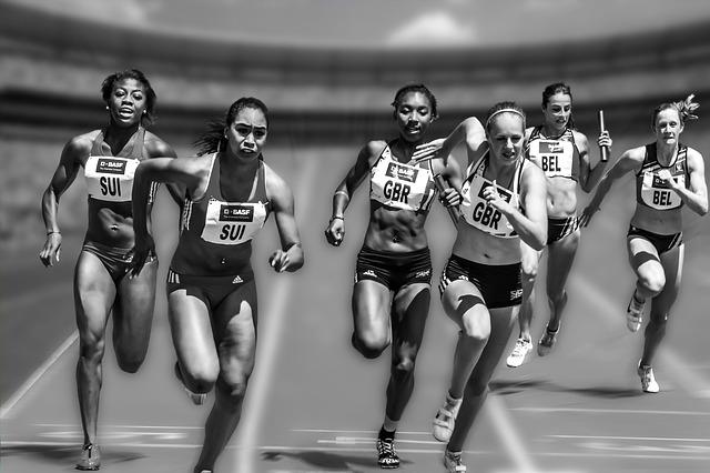 relay-race-655353_640.jpg