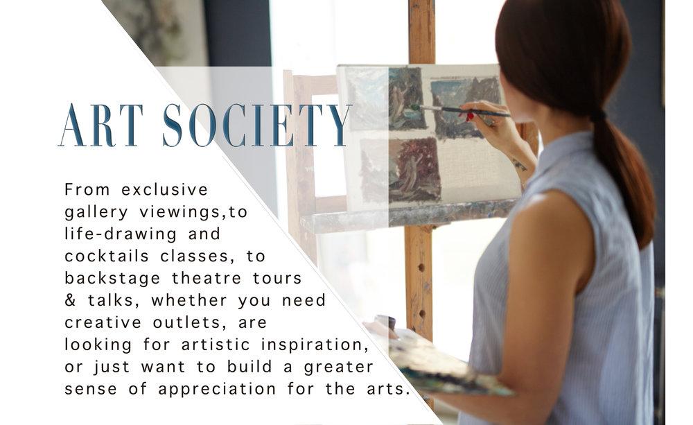 ART SOCIETY_N.jpg