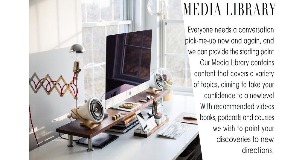media library_N.jpg
