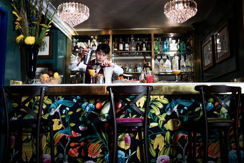 Alberts Martini Bar - Kenzo 6.jpg