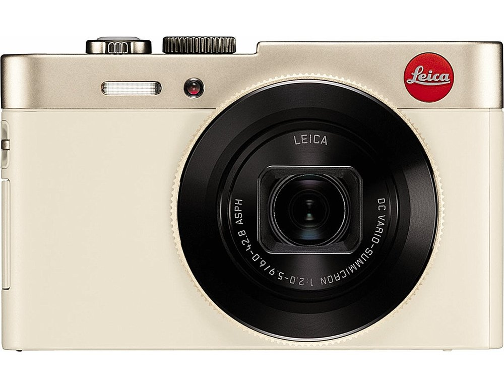 Leica Camera - LEICA C compact cameraAvailable at Selfridges, £600.00