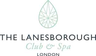 lanesborough-club-spa-knightsbridge-logo.png