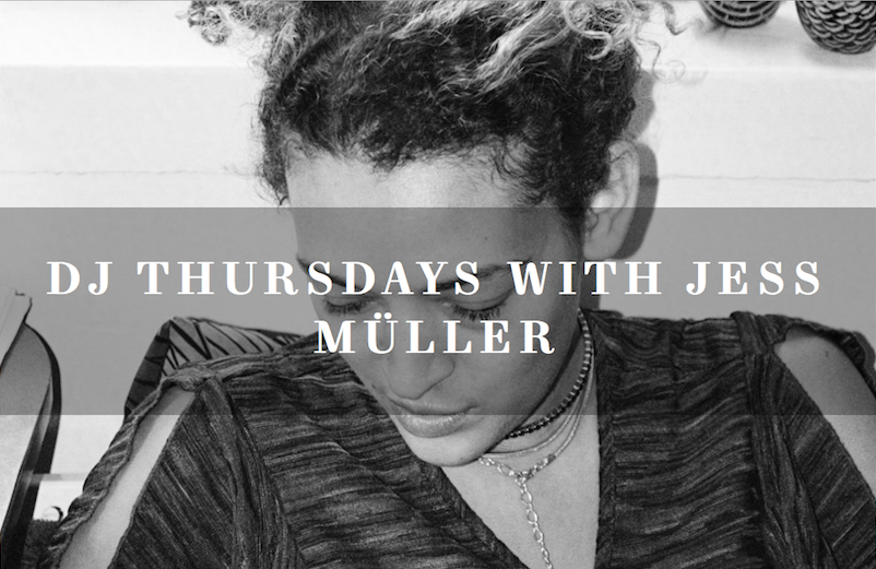 dj thursday with jess muller.png
