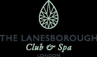 lanesborough-club-spa-knightsbridge-logo.png