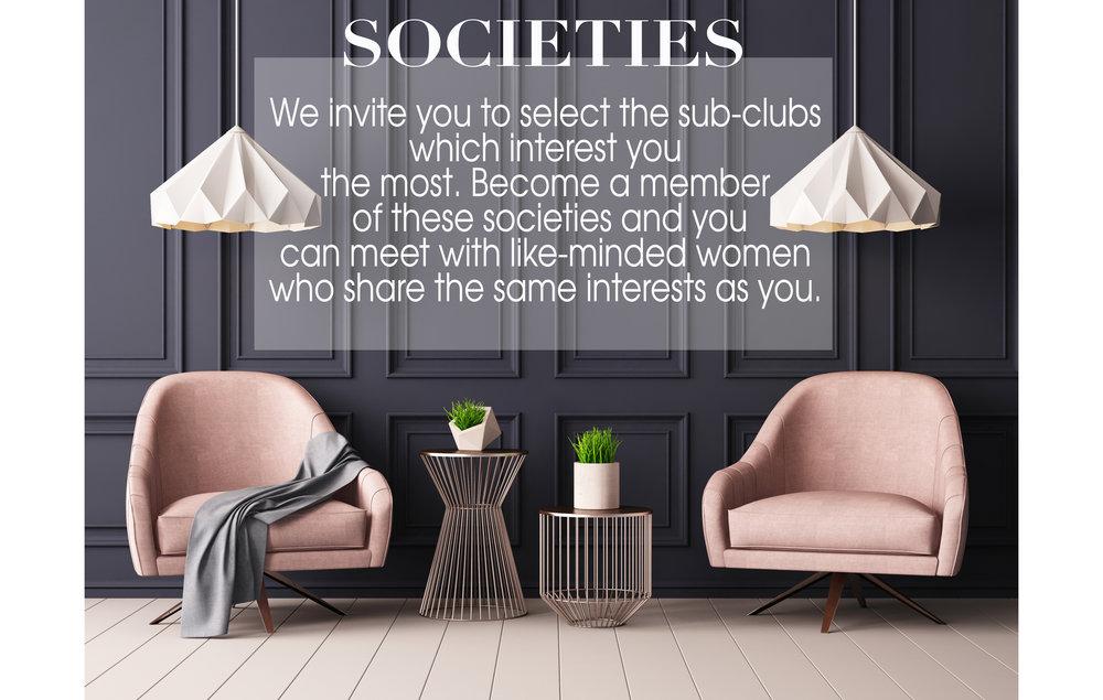 Societies_N.jpg
