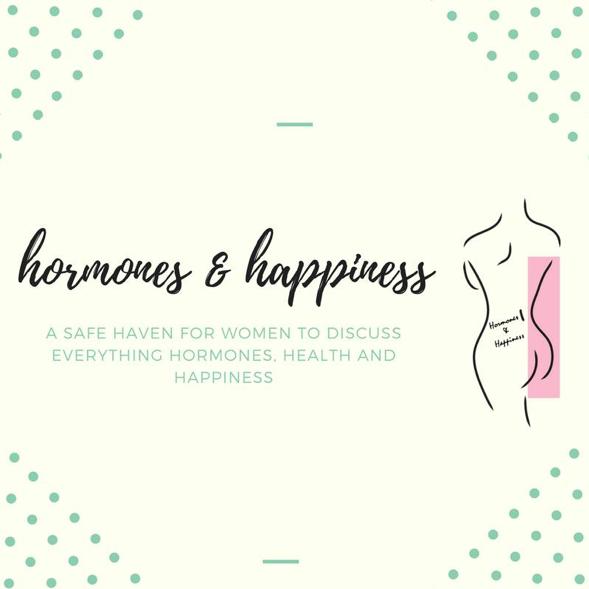 indiahormonesandhappiness.png