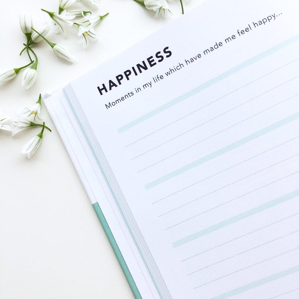mood-booster-journal-.jpg