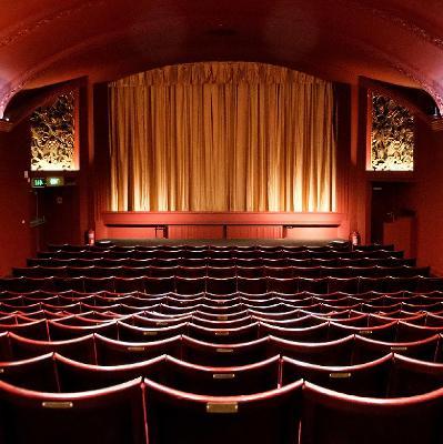 phoenix cinema.jpg