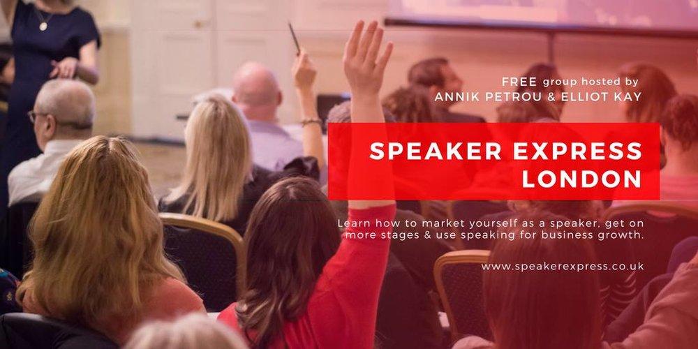 Speaker Express.jpg