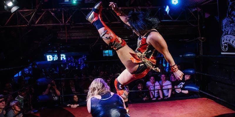 EVE Pro Wrestling.jpg