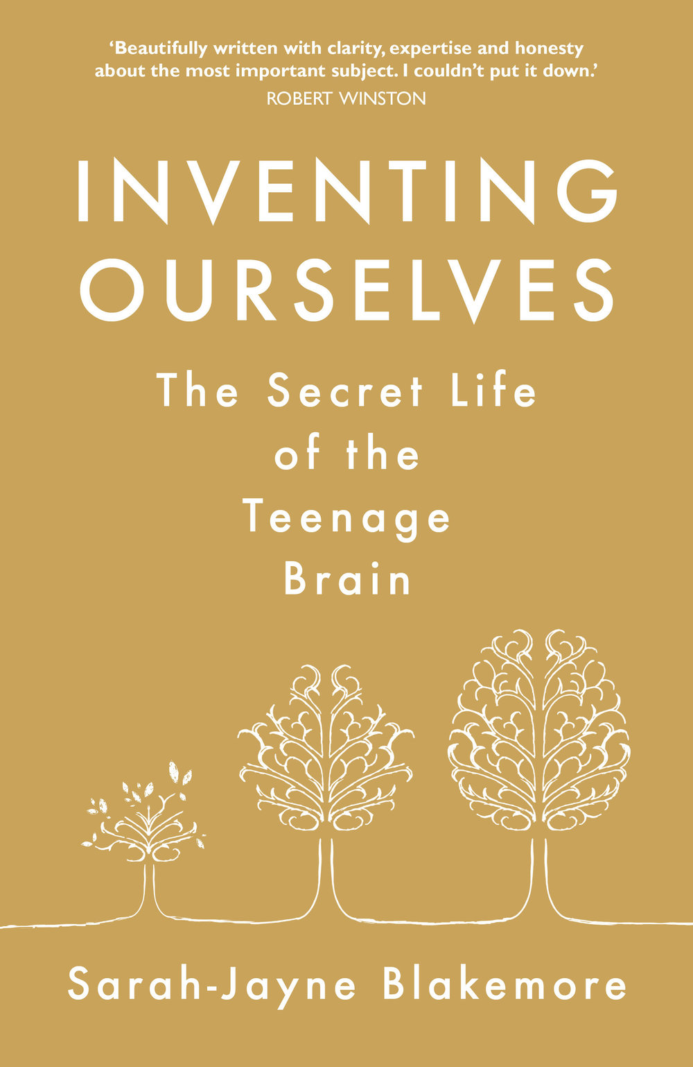 Inventing Ourselves.jpg