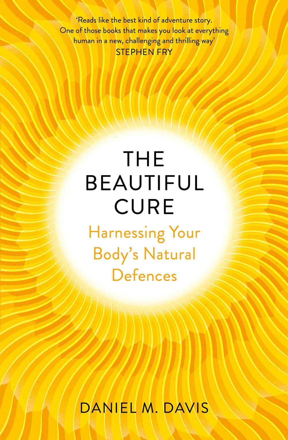 The Beautiful Cure.jpg
