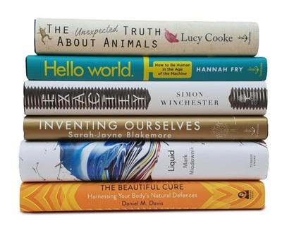 Royal Society Book Award.jpg