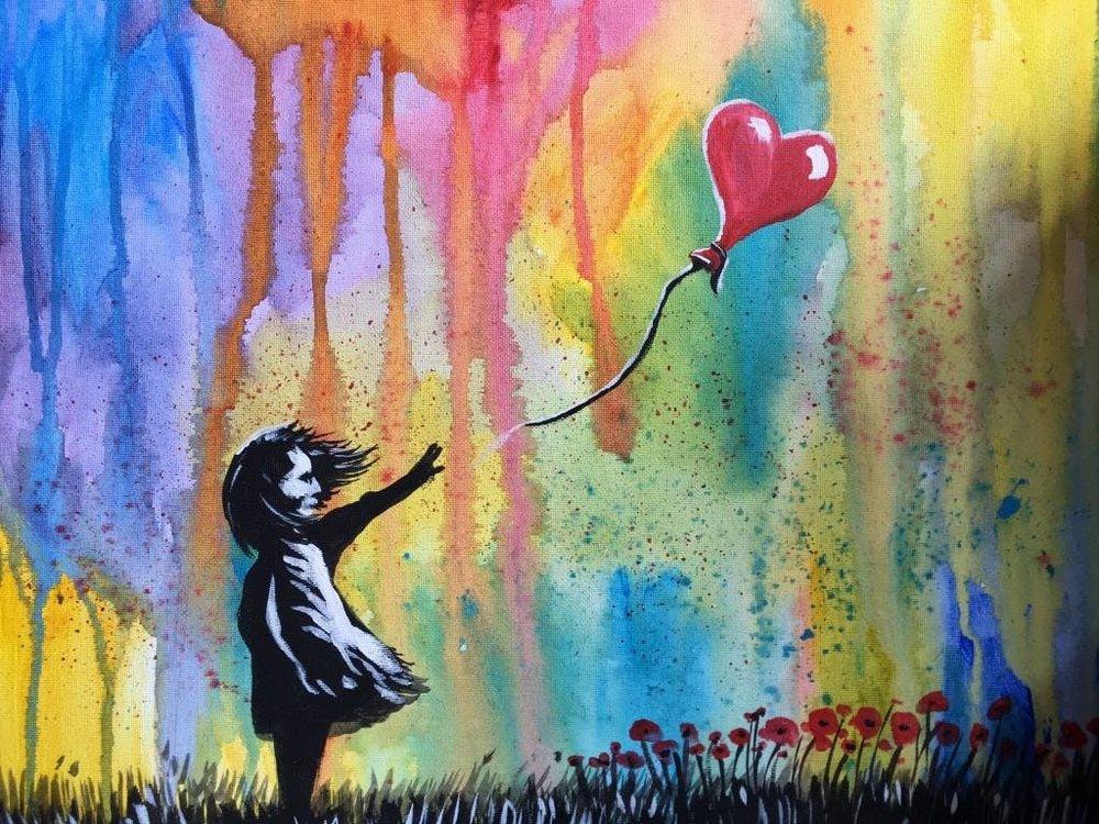 Paint Banksy! Chelsea.jpg