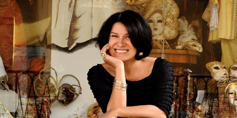 Bazaar At Work Paloma Picasso.jpg