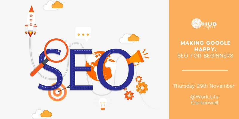 SEO FOR BEGINNERS.jpg
