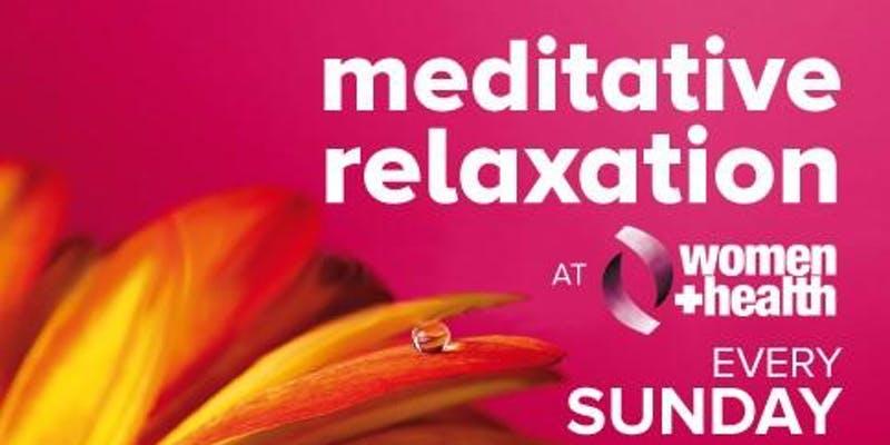 Meditative Relaxation.jpg