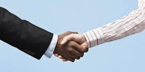 Master the art of negotiation.jpg
