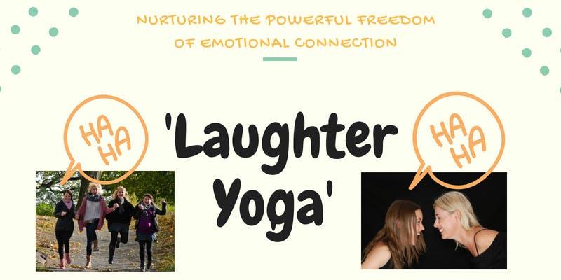 Laughter Yoga.jpg
