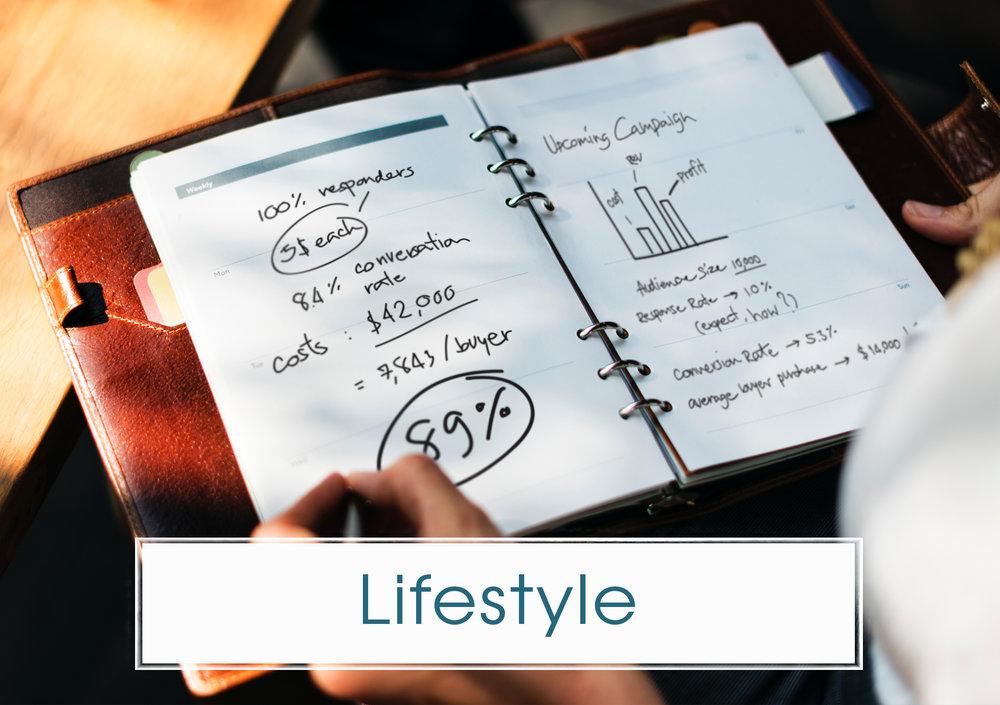 Lifestyle v2.jpg