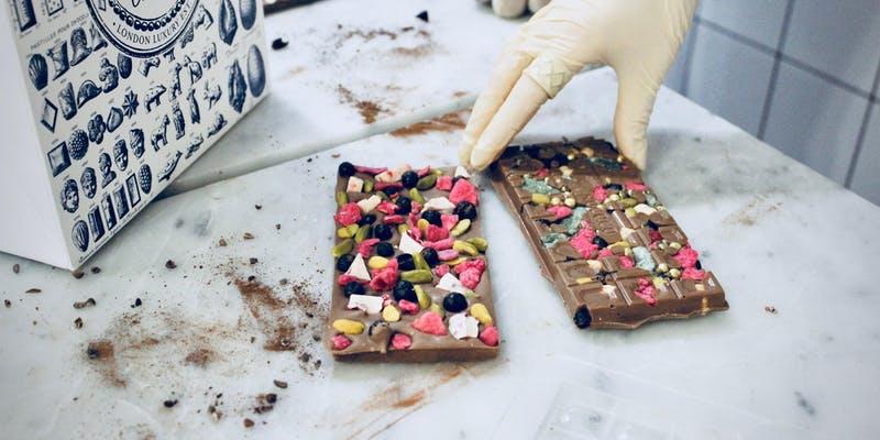 Rococo Chocolate.jpg