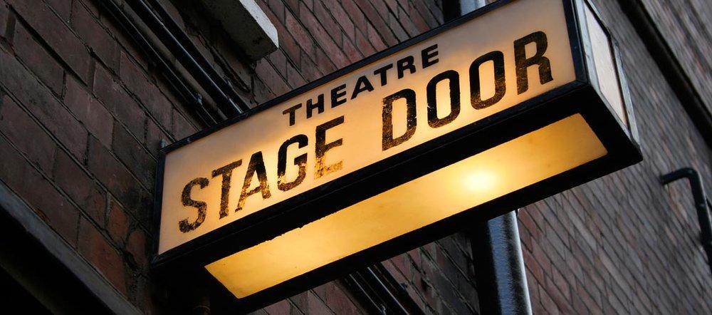 Theatre Stage Door.jpg