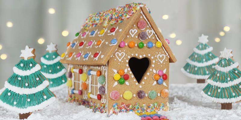 DIY Gingerbread House.jpg
