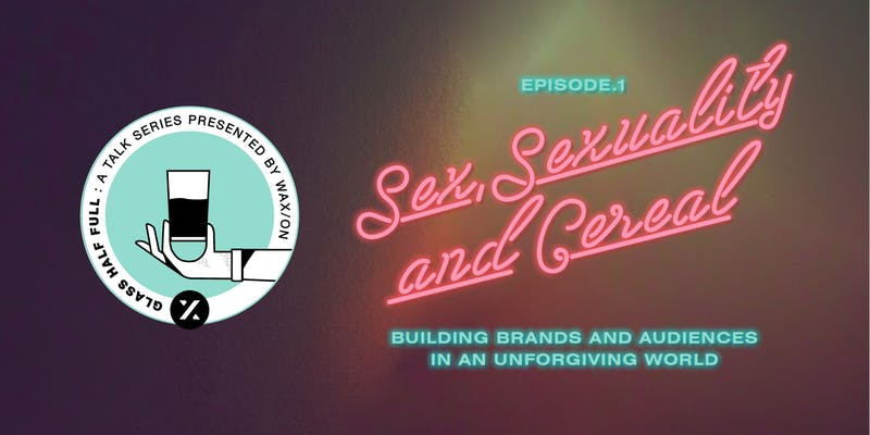 Sex Sexuality & Cereal.jpg